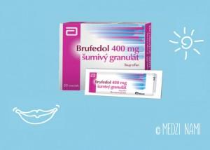 brufedol-produkt