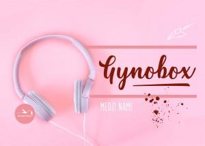 Gynobox Medzi nami