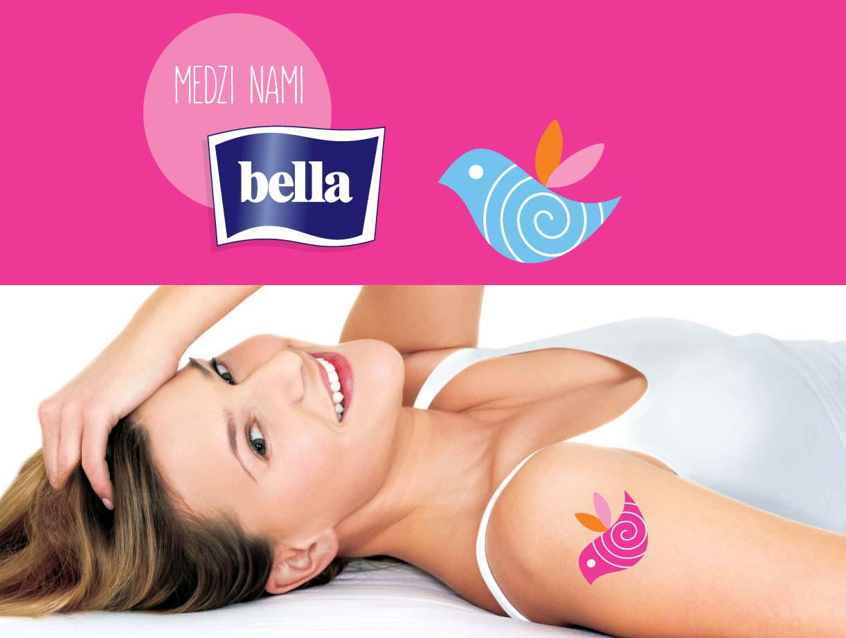 bella-dievca-s-logom